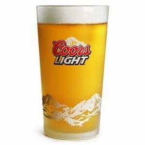 Coors Light Premium