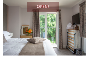 Rose & Crown, Lytchett - Bed & Breakfast Bookings